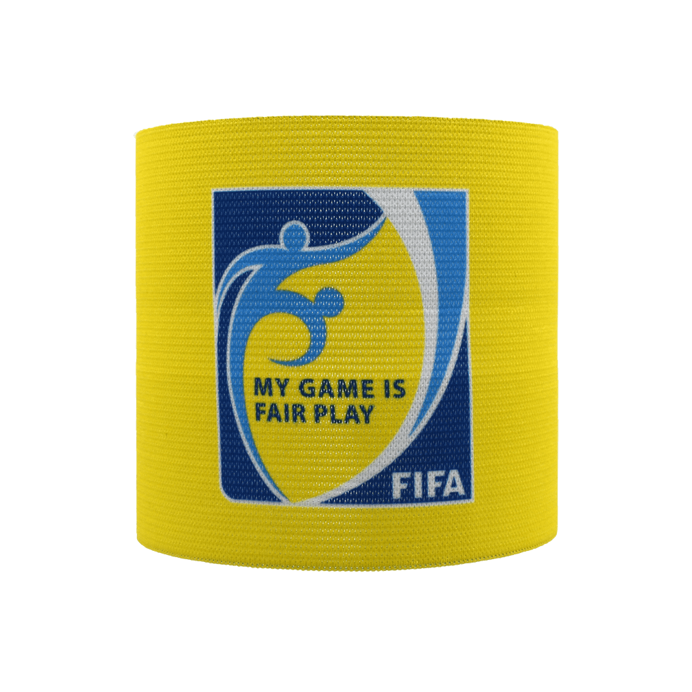 FIFA-band-geel-2.png