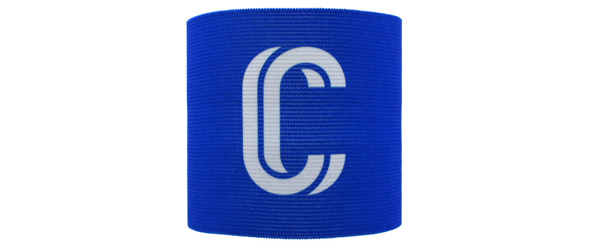 C-donker-blauw.png