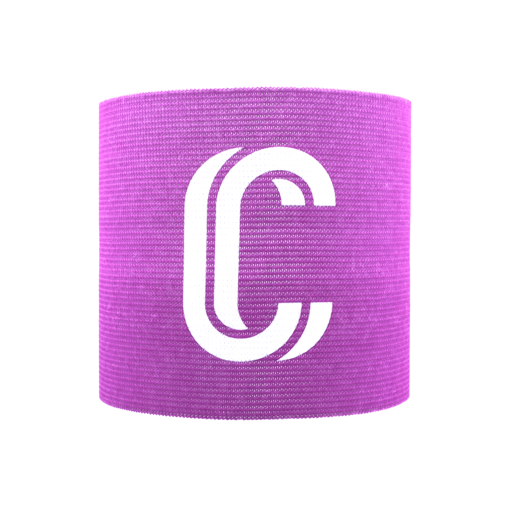 C-paars-roze-band.png