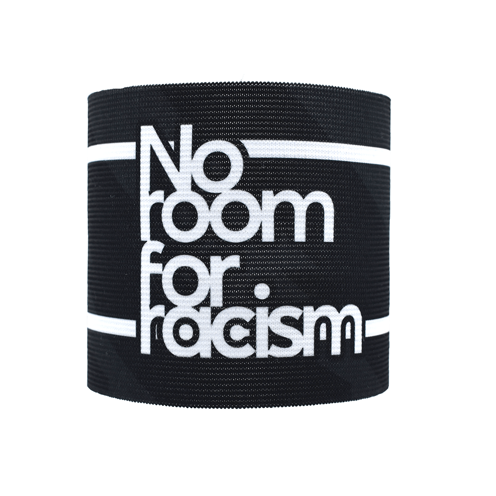No-room-for-racism-band-2.png