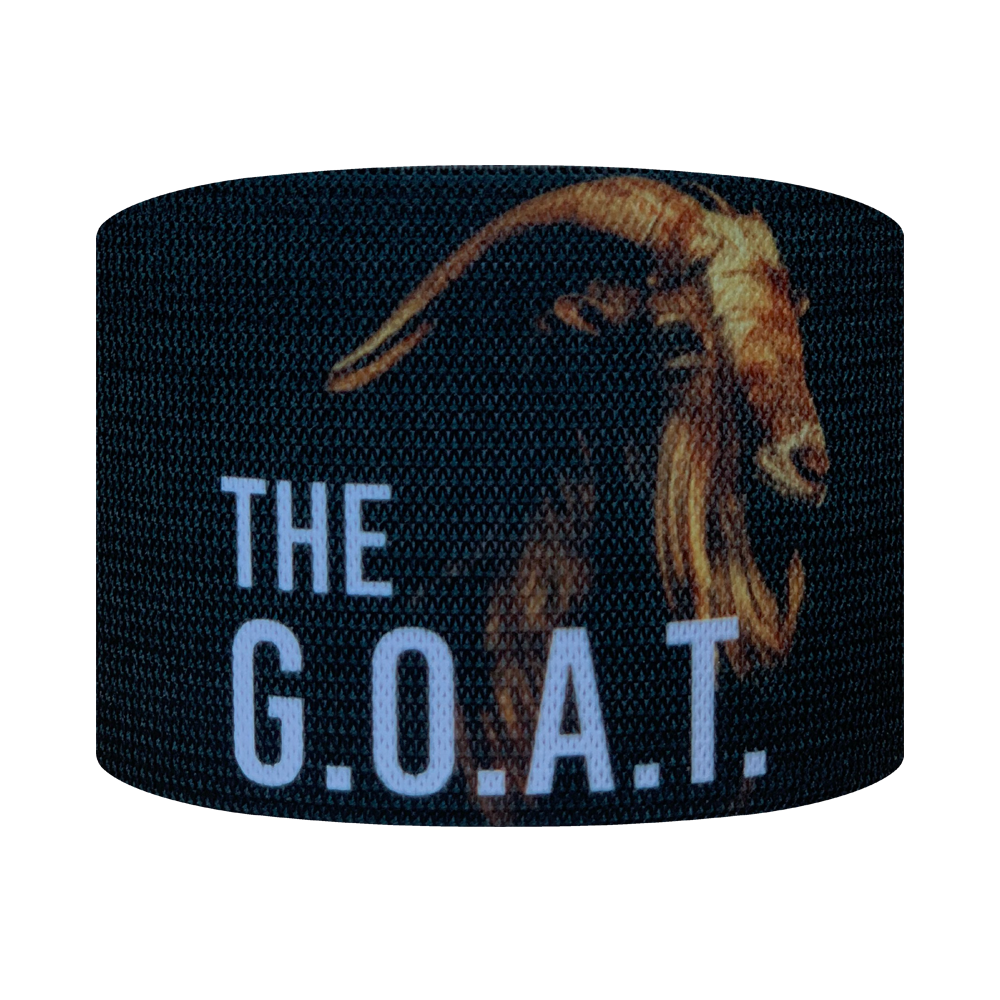 The-G.O.A.T.png